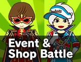 Event & Shop Battle